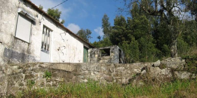 Casa-restauro-Meadela-anexo