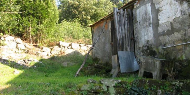 Casa-restauro-Meadela-entrada-norte