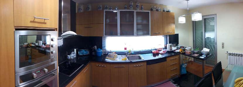 Moradia-Meadela-cozinha-moveis