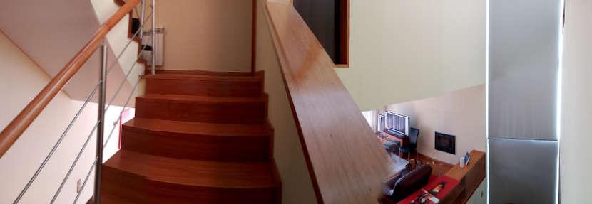 Moradia-Meadela-escadas