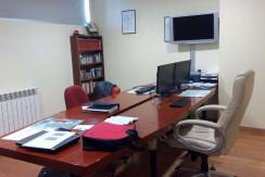 Moradia-Meadela-escritorio