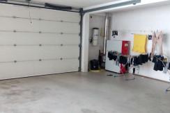 Moradia-Meadela-garagem