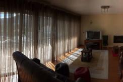 Moradia-Meadelas-Sala Estar 2