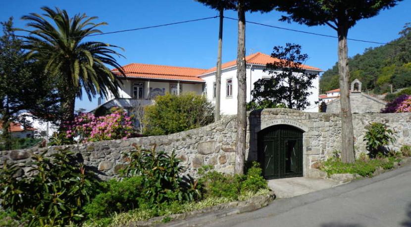 Quinta-Areosa-viana-do-castelo-muro-pedra