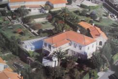 Quinta-Areosa-viana-do-castelo-vista-aeria