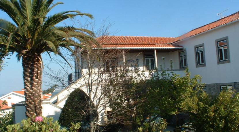 Quinta-Areosa-viana-do-castelo-vista-lateral