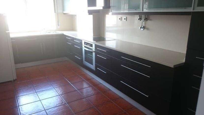 VENDIDO – Apartamento -T3 – Meadela