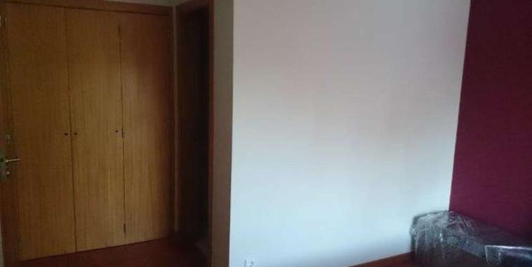 T3-Meadela-quarto-roupeiro
