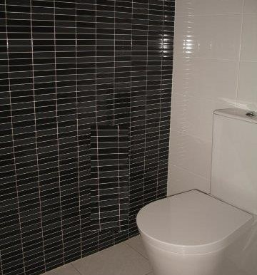 T3-Meadela-wc-comum-sanita