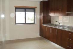 T3-Santa-Marta-cozinha-espaço