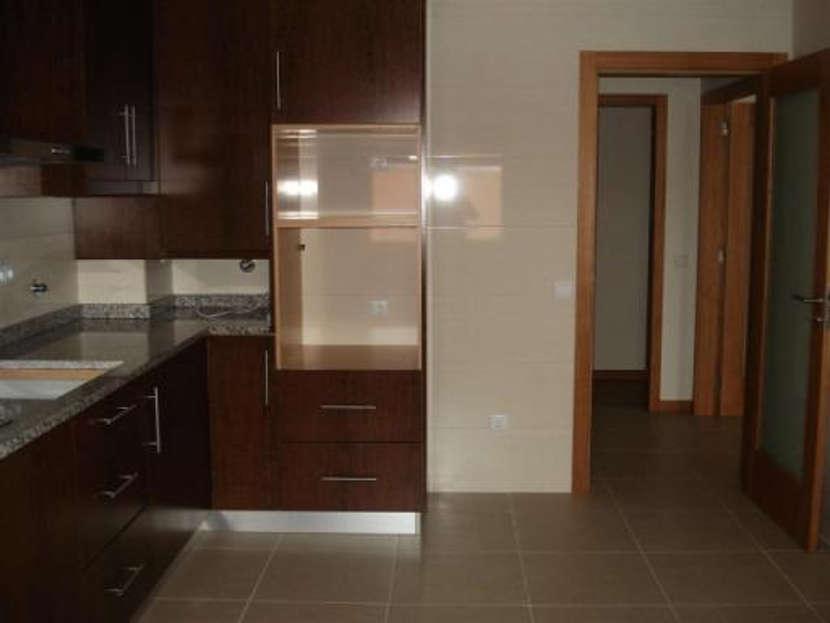Apartamento T3 – Novo – Santa Marta