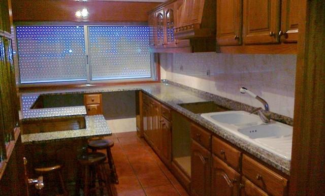 T3-apanata-moveis-cozinha