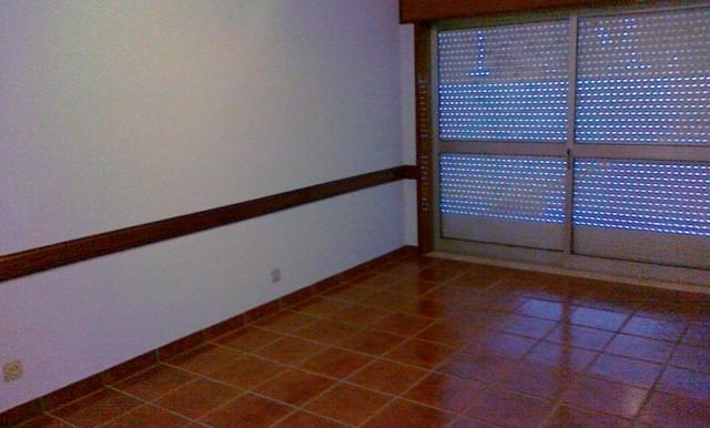 T3-apanata-quarto-quarto-terraço