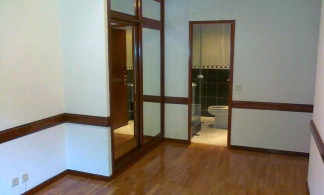 T3-apanata-quarto-suite