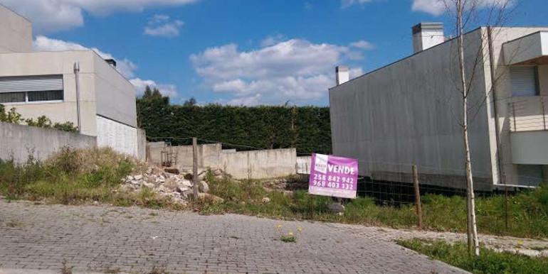 lote-para-construção-moradia-frente