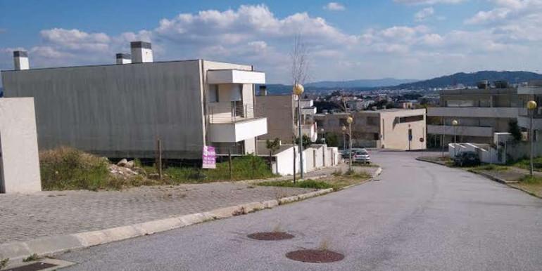 lote-para-construção-moradia-rua