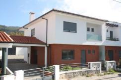 Kazzalocal Imobiliária Viana do Castelo