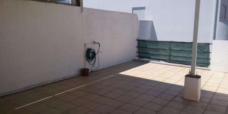 Apartamento-T2-terraço-frente