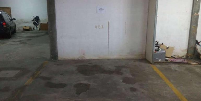 apartamento-T2-monserrate-Garagem