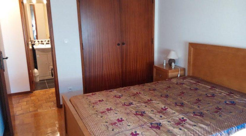 T2-Socomina-sala-quarto