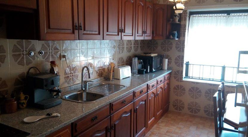 T2-socomina-cozinha