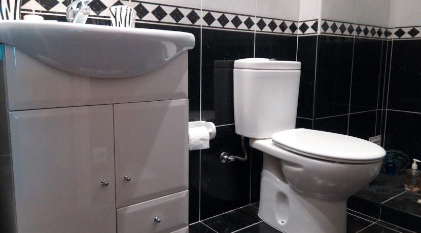T2-Socomina-sala-WC