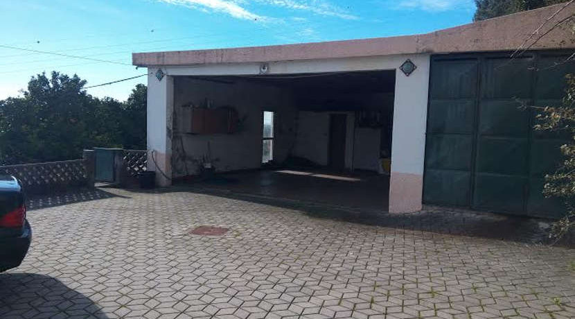 moradia-abelheira-garagens