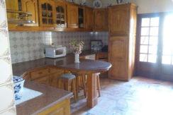 moradia-abelheira-cozinha