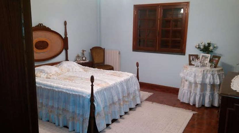 moradia-abelheira-quarto