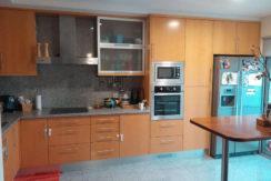 t2-duplex-cabedelo-cozinha