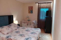 t2-duplex-cabedelo-quarto