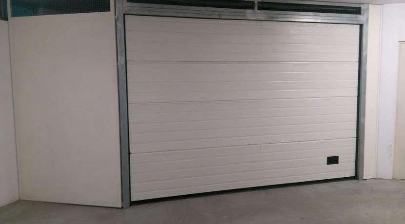 t2-duplex-cabedelo-garagem