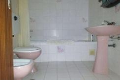 T3-Darque-casa-banho