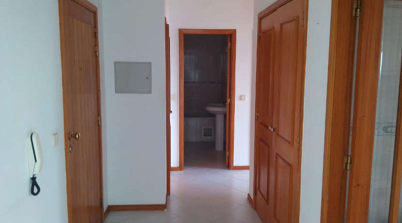 apartamento-T2-meadela-Hall