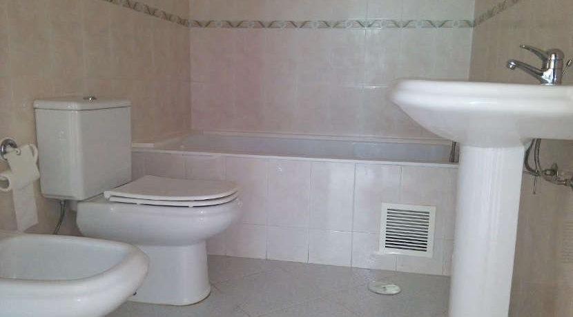 apartamento-T2-meadela-WC