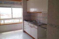 kazzalocal-mediação-imobiliária,lda