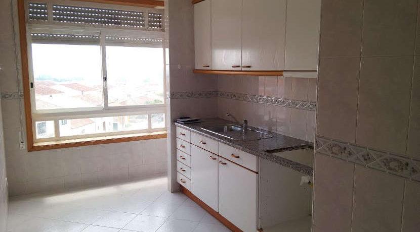 apartamento-T2-meadela-cozinha