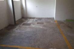 apartamento-T2-meadela-garagem