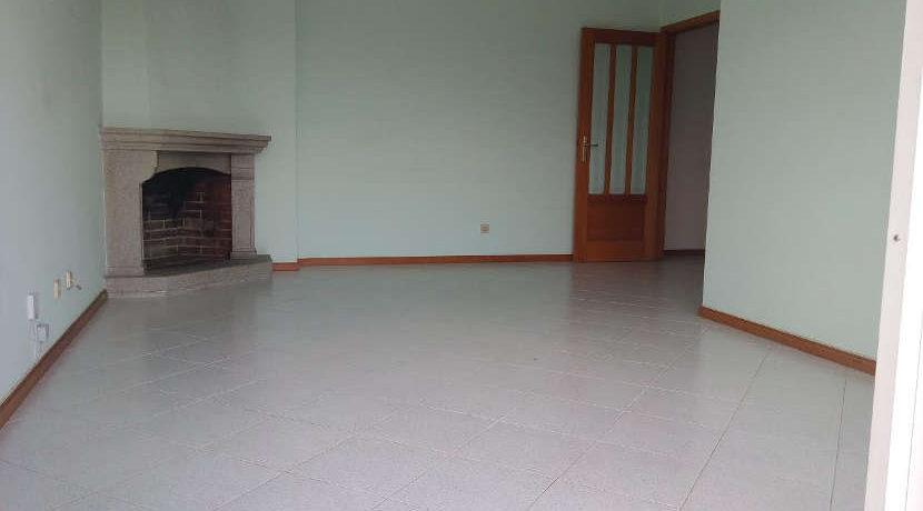 apartamento-T2-meadela-sala-comum