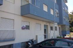 kazzaocal-mediação imobiliária,Lda