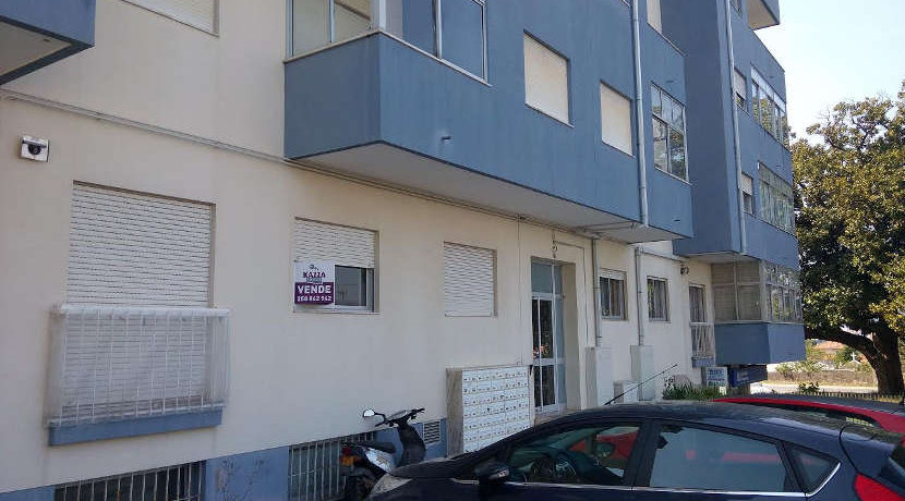 FT1-Darue-Caixa-Geral-Depósitos-fachada1