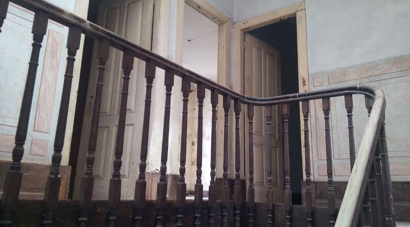 Prédio-Cidade-Reatauro-escada