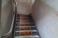 Prédio-Cidade-Reatauro-escadas