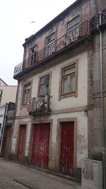 Prédio-Cidade-Reatauro-fachada