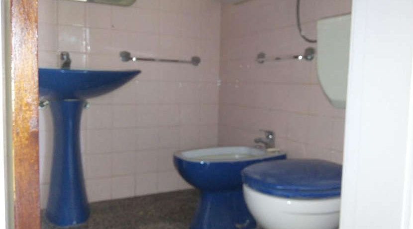 T1-Darue-Caixa-Geral-Depósitos-WC