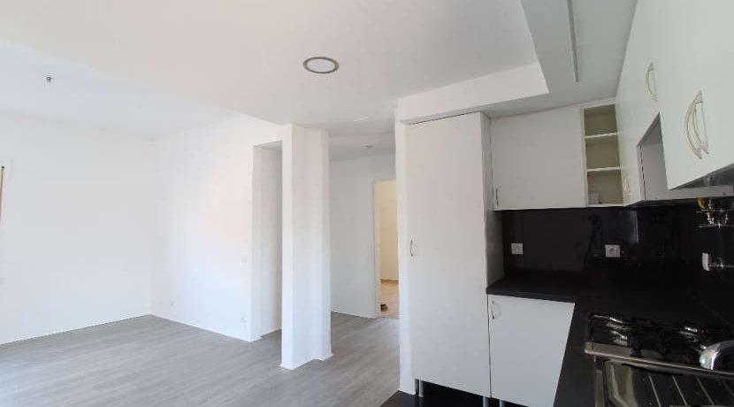apartamento-T2-sala