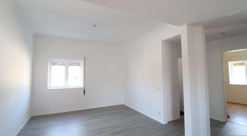 apartamento-T2-sala-comum