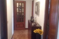 apartamento-T3-abelheira-corredor