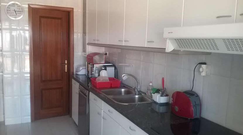 apartamento-T3-abelheira-cozinha