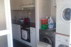 apartamento-T3-abelheira-marquise